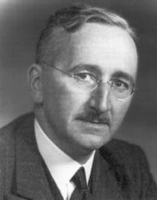 von hayek
