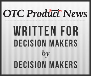 Written for decision makers by decision makers