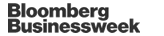 Businessweek logo