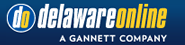 Delaware Online logo