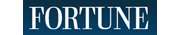 Fortune logo