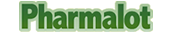 Pharmalot logo