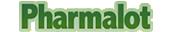 Pharmalot logo