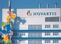 Novartis