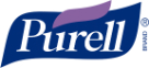 Purell