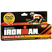 Ironman Gel